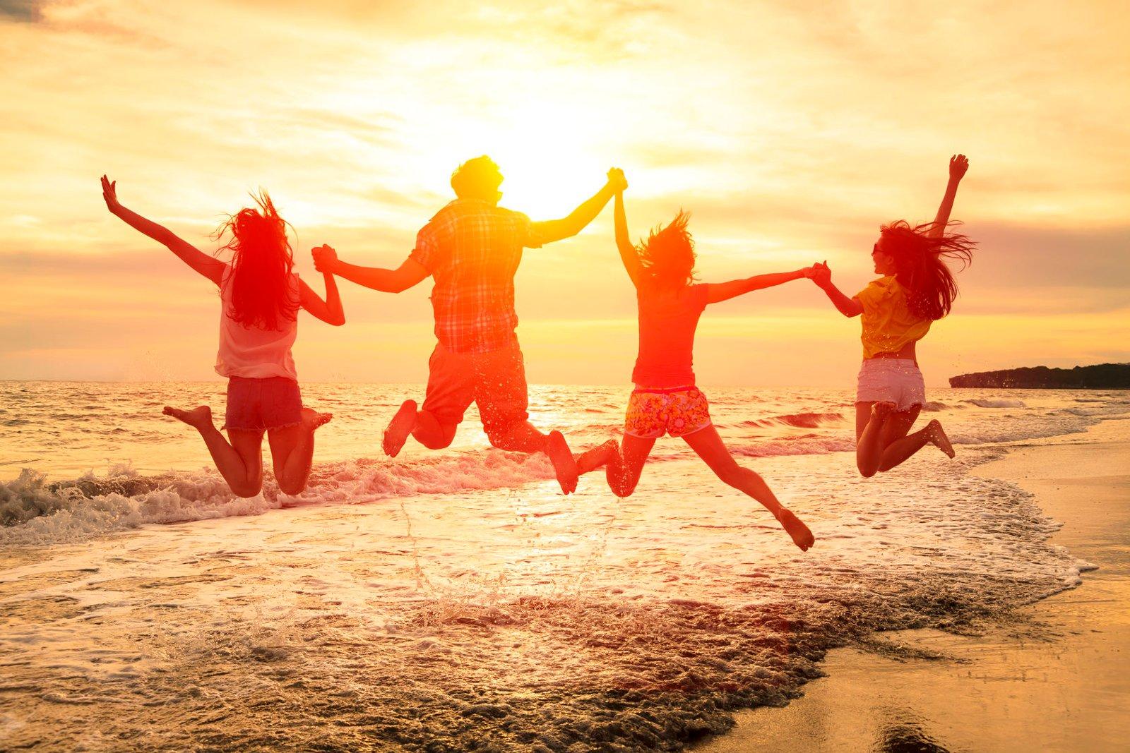happy-people-2