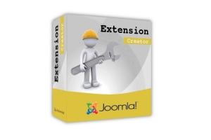 Extension Creator